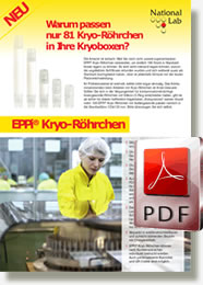 Download EPPi® Kryo-Röhrchen