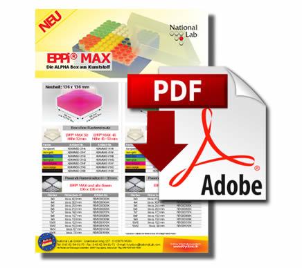 Download EPPi®MAX